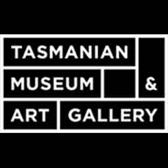 TMAG Logo
