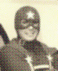 employee-image